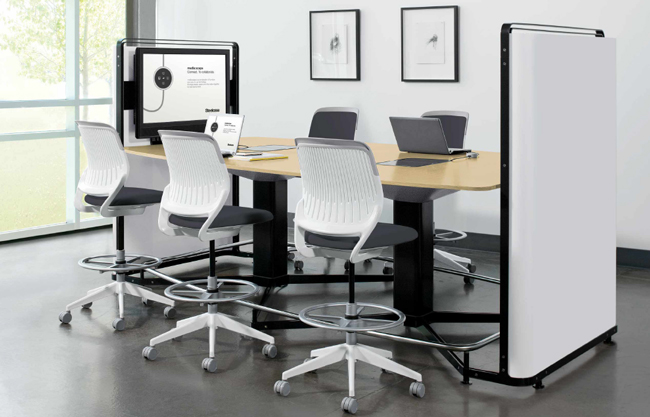 image gallery steelcase furniture
