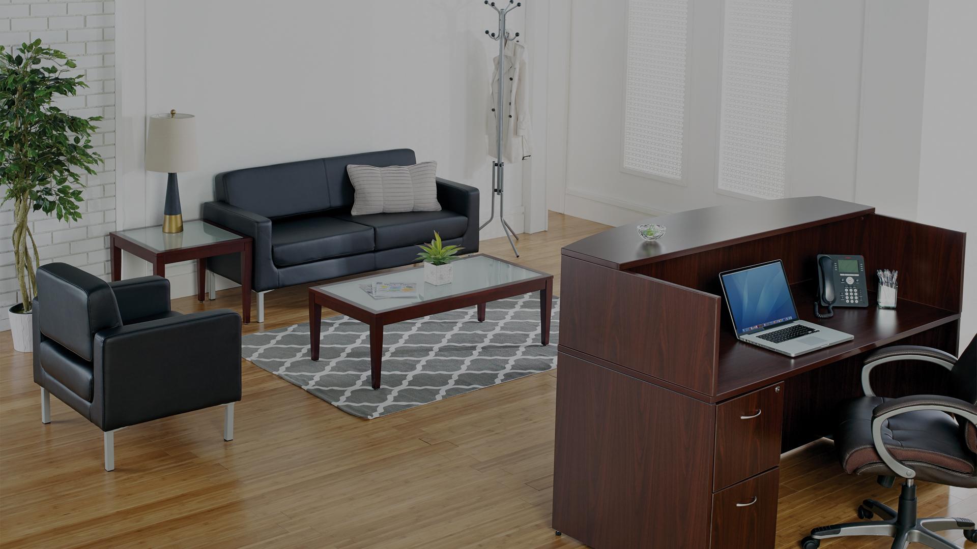 Regency Furniture Raleigh Nc